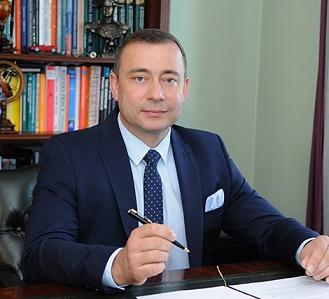 Robert Kościuk